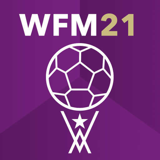 World Football Manager 2021 Mod apk download – Mod Apk 2.0.0 [Unlimited money] free for Android.