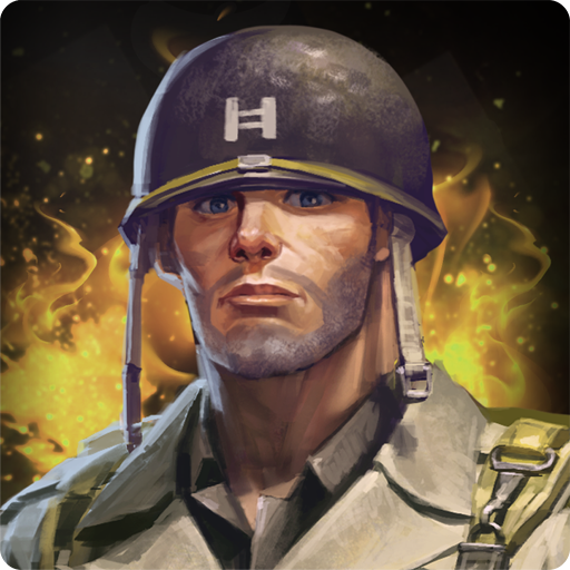 World War 1945 Pro apk download – Premium app free for Android 4.0.9