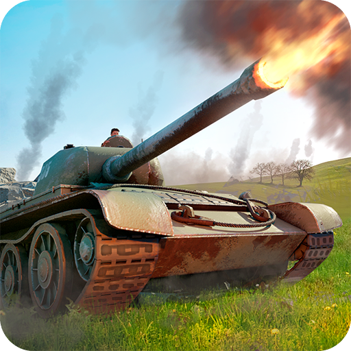 World War II: TCG – WW2 Strategy Card Game Mod apk download – Mod Apk 3.1.6 [Unlimited money] free for Android.