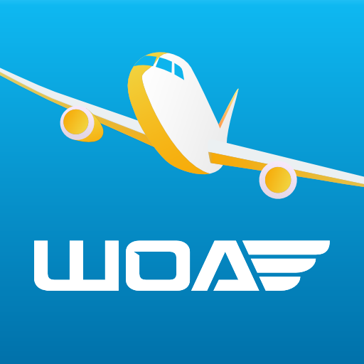 World of Airports Mod apk download – Mod Apk 1.30.2 [Unlimited money] free for Android.