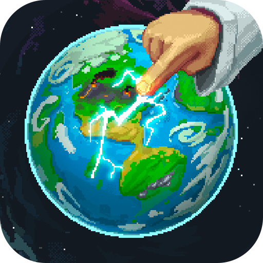 WorldBox – Sandbox God Simulator Pro apk download – Premium app free for Android 0.6.187