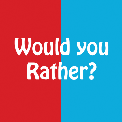 Would You Rather? 3 Game Modes 2020 Pro apk download – Premium app free for Android 2.0