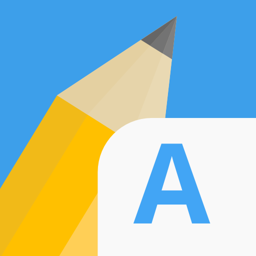 Write It! English Mod apk download – Mod Apk 3.1.12 [Unlimited money] free for Android.