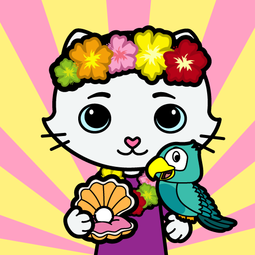 Yasa Pets Island Mod apk download – Mod Apk 1.0 [Unlimited money] free for Android.