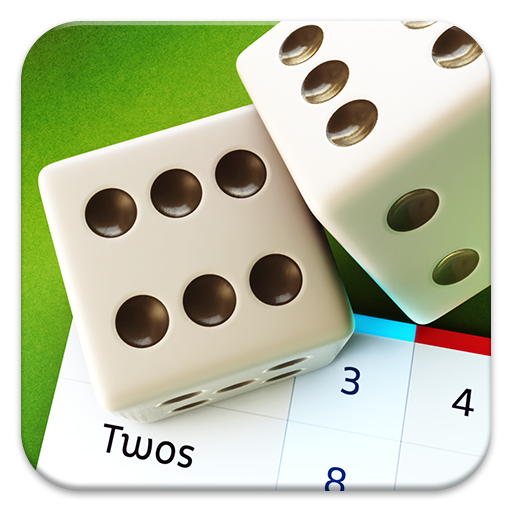 Yatzy Mod apk download – Mod Apk 4.1.1 [Unlimited money] free for Android.