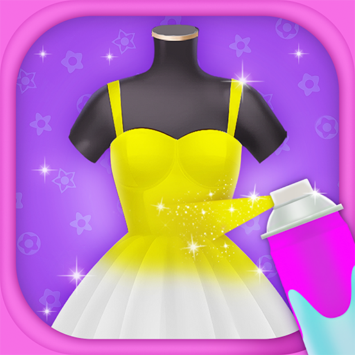 Yes, that dress! Mod apk download – Mod Apk 1.1.2 [Unlimited money] free for Android.