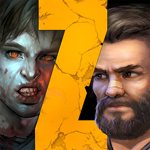 Zero City: Zombie games & shelter base survival Mod apk download – Mod Apk 1.18.2 [Unlimited money] free for Android.