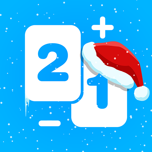 Zero21 Solitaire Mod apk download – Mod Apk 2.13 [Unlimited money] free for Android.