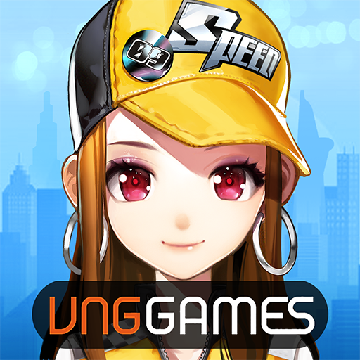 ZingSpeed Mobile Mod apk download – Mod Apk 1.16.5.60984 [Unlimited money] free for Android.