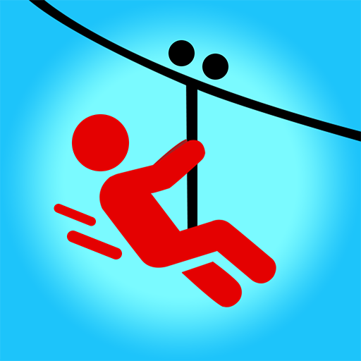 Zipline Valley – Physics Puzzle Game Pro apk download – Premium app free for Android 1.9.3