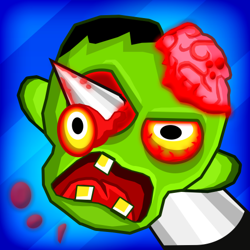 Zombie Ragdoll – Zombie Games Pro apk download – Premium app free for Android 2.3.6