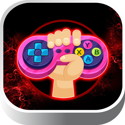 Zonyx Game Hub Mod apk download – Mod Apk 1.1 [Unlimited money] free for Android.