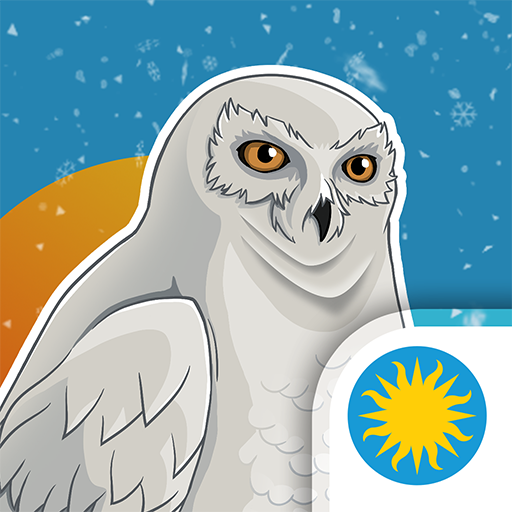 Zoo Guardians Mod apk download – Mod Apk 1.3.0 [Unlimited money] free for Android.