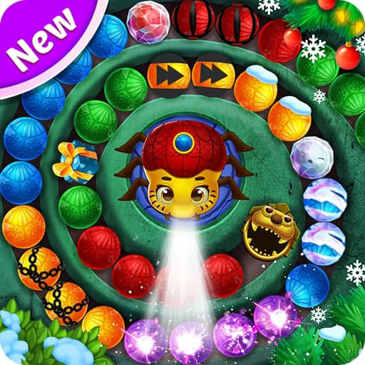Zumba Game Mod apk download – Mod Apk 1.18 [Unlimited money] free for Android.