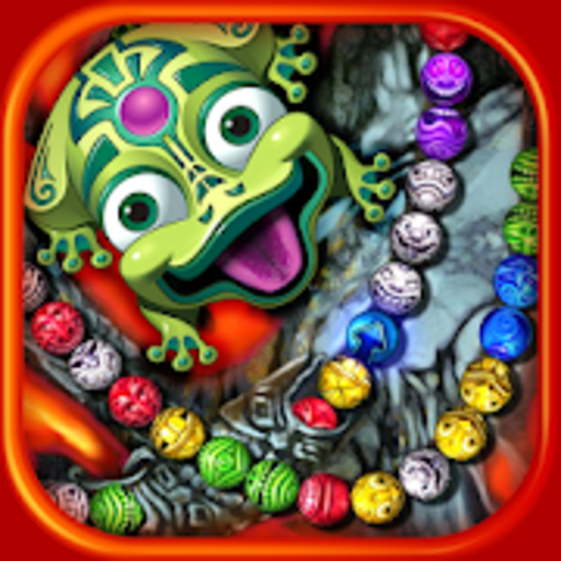 Zumbla Pro Mod apk download – Mod Apk 4.0.0 [Unlimited money] free for Android.