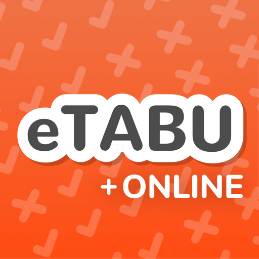 eTABU – Social Game – Party with taboo cards! Mod apk download – Mod Apk 7.1.3 [Unlimited money] free for Android.