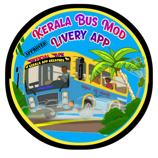 kerala bus mod livery Mod apk download – Mod Apk 4.6.1 [Unlimited money] free for Android.