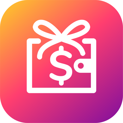 mGamer – Free Diamonds,Redeem Code & Earn Money Mod apk download – Mod Apk 1.6.5 [Unlimited money] free for Android.