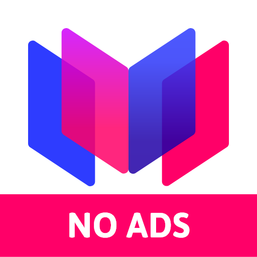 mTaboo – tabu, forbidden words party game! Mod apk download – Mod Apk 1.4.0 [Unlimited money] free for Android.