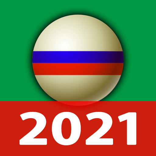 russian billiards – Offline Online pool free game Mod apk download – Mod Apk 80.56 [Unlimited money] free for Android.
