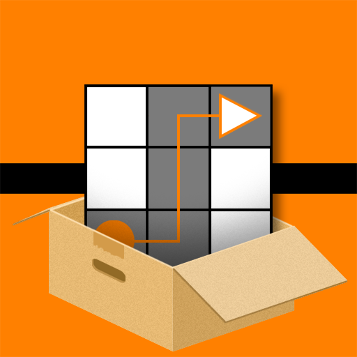 valistroke Mod apk download – Mod Apk 2.2.3 [Unlimited money] free for Android.