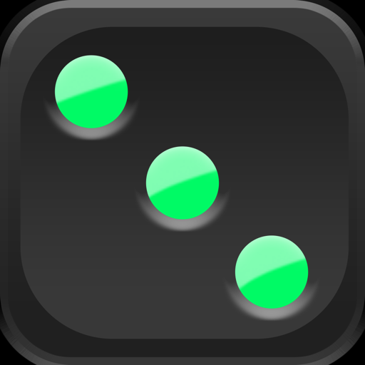verydice Mod apk download – Mod Apk 2.15.0 [Unlimited money] free for Android.