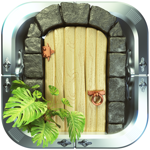 100 doors World Of History – Puzzle Mod apk download – Mod Apk 2.20 [Unlimited money] free for Android.