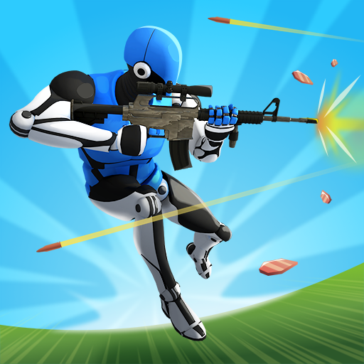 1v1.LOL – Online Building & Shooting Simulator Mod apk download – Mod Apk 2.140 [Unlimited money] free for Android.