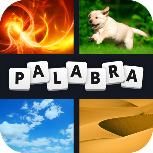 4 Fotos 1 Palabra Mod apk download – Mod Apk 31.1-4332-es [Unlimited money] free for Android.