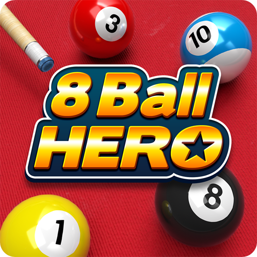 8 Ball Hero – Pool Billiards Puzzle Game Mod apk download – Mod Apk 1.18 [Unlimited money] free for Android.