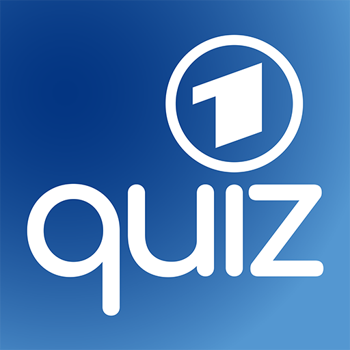 ARD Quiz Mod apk download – Mod Apk 1.7.1 [Unlimited money] free for Android.