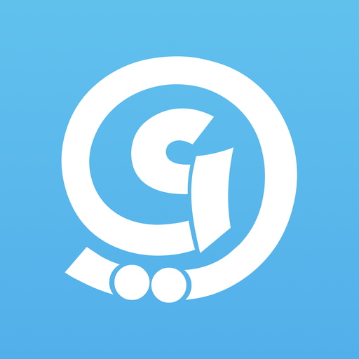 Abjadiyat – Arabic Learning App for Kids Mod apk download – Mod Apk 6.1.1 [Unlimited money] free for Android.