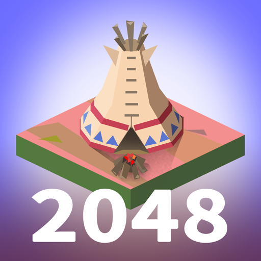 Age of City Tour : 2048 merge Mod apk download – Mod Apk 1.5.5 [Unlimited money] free for Android.