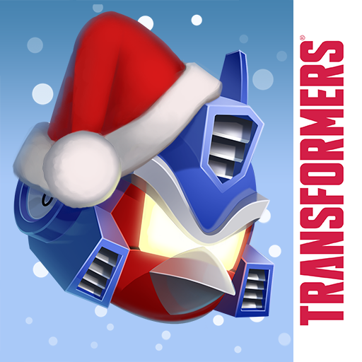 Angry Birds Transformers Mod apk download – Mod Apk 2.10.0 [Unlimited money] free for Android.
