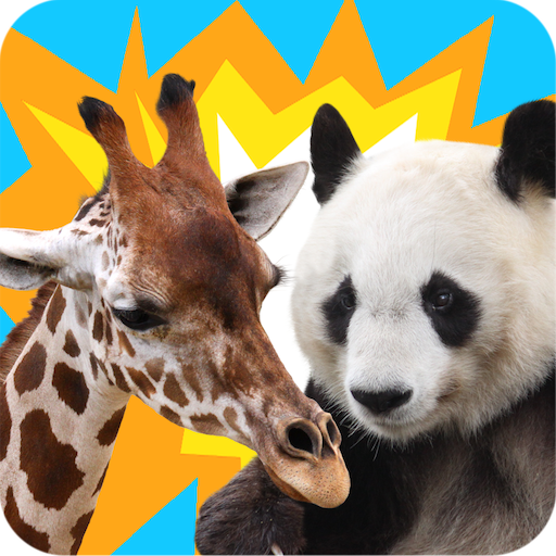 AnimalTower Battle Mod apk download – Mod Apk 13.4 [Unlimited money] free for Android.