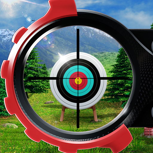 Archery Club: PvP Multiplayer Pro apk download – Premium app free for Android