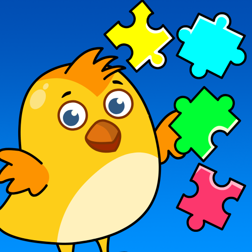 AutiSpark: Games for Kids with Autism Mod apk download – Mod Apk 6.6.0.008 [Unlimited money] free for Android.