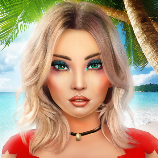 Avakin Life – 3D Virtual World Mod apk download – Mod Apk 1.048.05 [Unlimited money] free for Android.