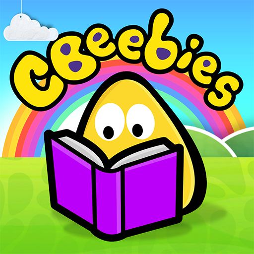 BBC CBeebies Storytime – Bedtime stories for kids Mod apk download – Mod Apk 2.12.1 [Unlimited money] free for Android.