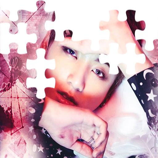 BTS Jigsaw Puzzle Games Mod apk download – Mod Apk 27.1.2021 [Unlimited money] free for Android.
