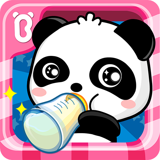 Baby Panda Care Mod apk download – Mod Apk 8.52.00.00 [Unlimited money] free for Android.
