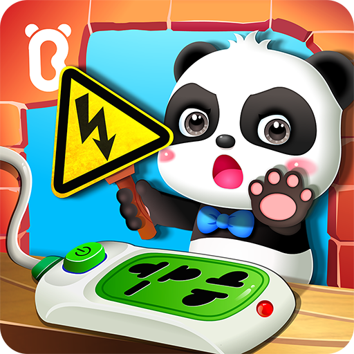 Baby Panda Home Safety Pro apk download – Premium app free for Android