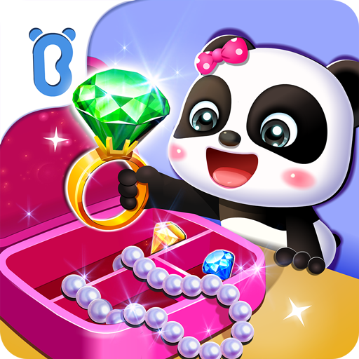 Baby Panda's Life: Cleanup Mod apk download – Mod Apk 8.52.00.00 [Unlimited money] free for Android.
