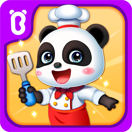 Baby Panda's Town: Life Pro apk download – Premium app free for Android