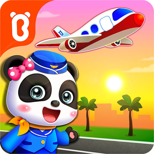 Baby Panda's Town: My Dream Pro apk download – Premium app free for Android