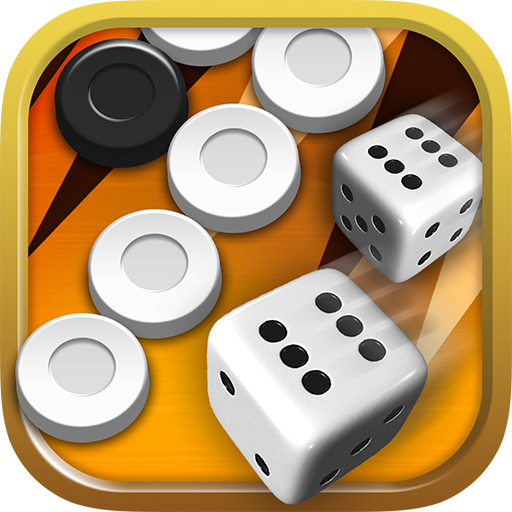 Backgammon Arena Mod apk download – Mod Apk 3.0.27 [Unlimited money] free for Android.