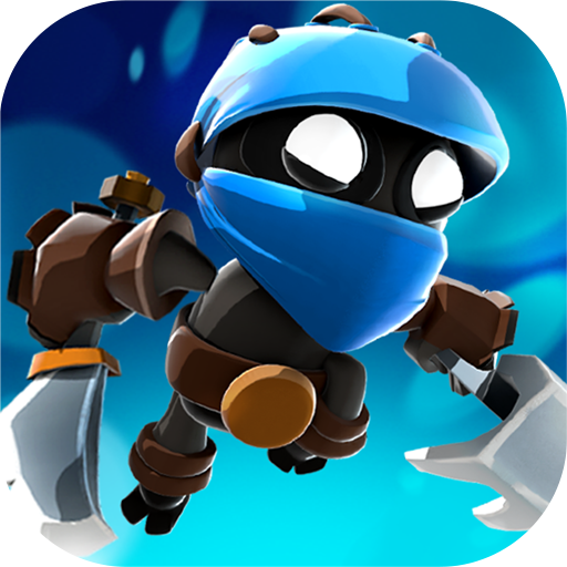 Badland Brawl Mod apk download – Mod Apk 2.8.2.1 [Unlimited money] free for Android.