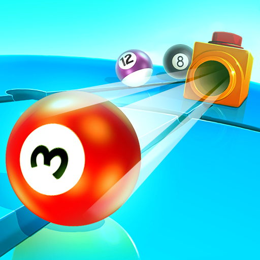 Ball Push Mod apk download – Mod Apk 1.4.1 [Unlimited money] free for Android.