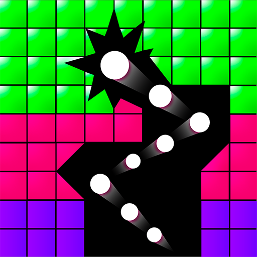 Balls Master Mod apk download – Mod Apk 714 [Unlimited money] free for Android.