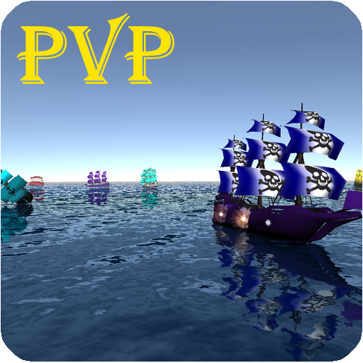 Battle of Sea: Pirate Fight Mod apk download – Mod Apk 1.8.1 [Unlimited money] free for Android.